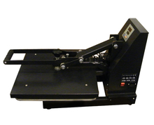 Sublimation Flat heat transfer Press Machine 3d sublimation oven machine for sublimation printing