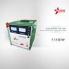 SVC series servo motor stavol automatic voltage stabilizer