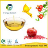 pomegranate seed oil/plant essential oil/herbal extraction oil