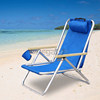 2015 Folding Portable Chair Outdoor Patio Lounge Camping Chairs