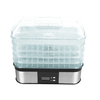 5 layers 250W digital fruit dryer XJ-13703