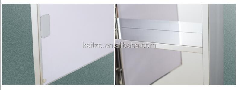 특별한 인기 거울 캐비닛 욕실-욕실 세상만사 -상품 ID:60590985415 ...