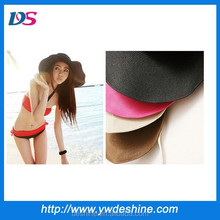 wholesale summer beach women straw hat MZ-485