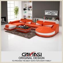 Muebles para el hogar / muebles de diseño
