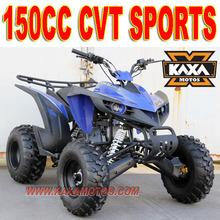 Dinosaur ATV 150cc