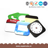 2015 IP Apps Wholesale cute combined sticky notes post it notes with color paper for office and school
