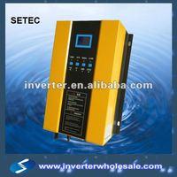 1.5kw ever solar inverter