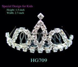 crown tattoo crystal rhinestone bridal crown color chart rhinestone crown suitcase