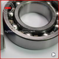 origin inch NSK deep groove ball bearing 6000