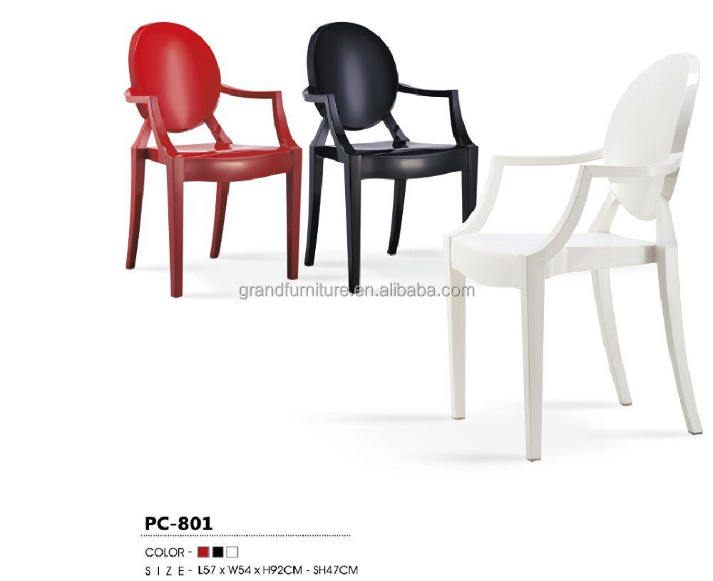 [latest design pp pvc desk] ce fda lfgb approved 100 new ...