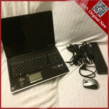 Used Laptop DV7 Used DV7 8GB RAM 750GB Intel Core i7 Laptop 1.73 GHz Laptop Free Shipping