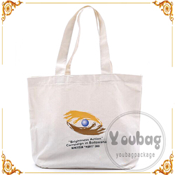 printed canvas bag for shopping,canvas tote bag for women