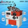 circular saw blade sharpening machine