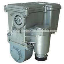 nuovo pignone spare NP pump for filling station