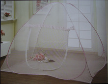 pop up mosquito nets for decorative bed nets