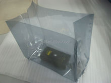 Eco Static Removal Poly Shielding Bag Manufacturers to Algeria