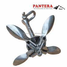 MA-02 High Quality Popular Small Type Ship Anchor