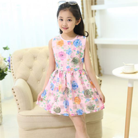 VF289 cheap sale little girls pageant dresses from china