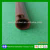 China glass rubber gasket with good quality