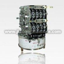 unit price fuel dispenser counter / mechanical counter / digital mechanical counter)
