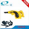850W Electric Mini Air Blower;Hot Air Blower;Small Air Blower