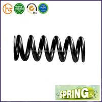 vibro isolator spring hanger for vibration isolator
