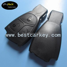 Topbest car key, car key blanks, key blanks wholesale