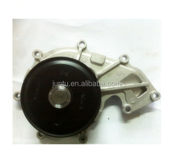 FCEC Auto Parts Diesel Engine ISF 2.8 / ISF3.8 Water Pump 5288908