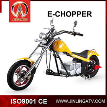 JL-MC05 Cheap Electric Mini Chopper Bike For Sale