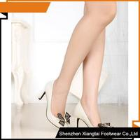 Hot selling 9cm high heel shoes fashion cheap girls high heel shoes high heel shoes for boys with low price