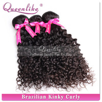 Hot sale quality indian cheap remy human hair wholesale brazilian tight curly hair