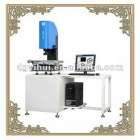 High Accuracy Deep Metal Piece Detector YF-1510
