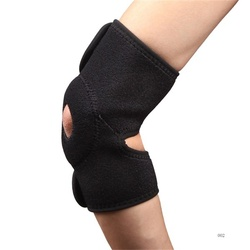 for Tennis elastic arm band elbow protector New Products
