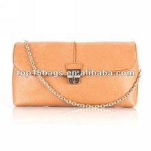 Wholesale Cheap Leather Hobo Handbags
