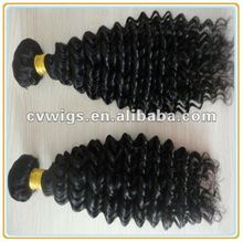 2012 hot sell super quality virgin malaysian curly hair
