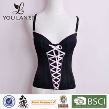 Latest Comfortable Slim Sexy Body Shaping Corset