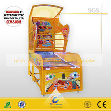 OEM factory basketball shooting games, street basketball for sale