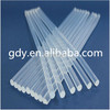 translucent stick hot melt glue