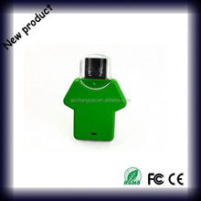 New product adapter usb 3.0 to usb 2.0