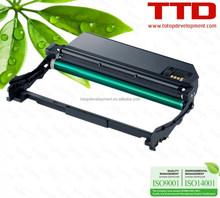 Ttd Compatible 101R00474 unidad de tambor Xerox Phaser 3052 / 3260 / WC 3215/3225