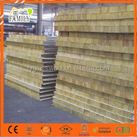 Soilless rock wool culture,agriculture rock carton Rock Wool for Planting