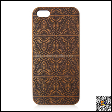 wooden cases for iphone 6,for iphone 6 case wood,custom logo phone case