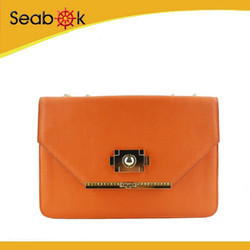 Sale women bags,leather shoulder bags,ladies leather bag