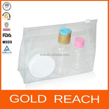 pvc pouch,pvc packing bag,PVC Bag