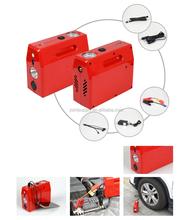 New!!! 4x4/4wd/offroad 12V multifunctions Car air compressor/Car portable air pumper/Tire inflator