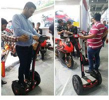 2015 china factory powerful two wheel self balancing electric scooter,self balancing scooter,2 wheel self balancing scooter