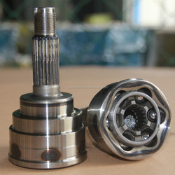 Hot Sale Pakistan Market Suzuki Small Car Spare Parts Outer C.V.Joint SK-811