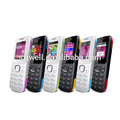 Dual sim del teléfono móvil gsm barato teléfonos desbloqueados celulares