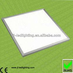 200*200 LED Light Panel In Zhongtian