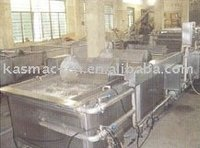 Ultrasonic cleaning machine-dry cleaning machine for sale